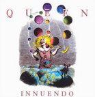 Queen: Innuendo