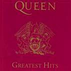 Greatest Hits I