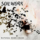 Soilwork: Natural Born Chaos
