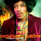Experience Hendrix: The Best Of Jimi Hendrix