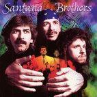 Carlos Santana: Brothers