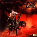 Ozzy Osbourne: The Ultimate Sin