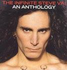 The Infinite Steve Vai: An Anthology