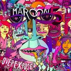 Maroon 5: Overexposed