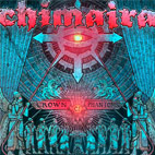 Chimaira: Crown of Phantoms
