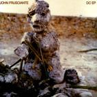 John Frusciante: DC EP [EP]