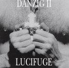 Danzig: Danzig II: Lucifuge