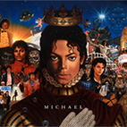 Michael Jackson: Michael