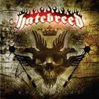 Hatebreed: Supremacy