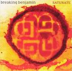 Breaking Benjamin: Saturate