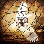 Lynyrd Skynyrd: Last Of A Dyin' Breed