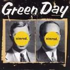 Green Day: Nimrod