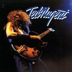 Ted Nugent: Ted Nugent