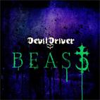 DevilDriver: Beast
