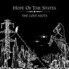 The Lost Riots