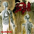 Death: Human