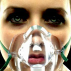 Underoath: They're Only Chasing Safety
