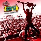 Vans Warped Tour: 2006 Warped Tour Compilation