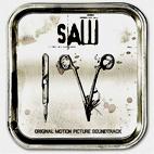 Original Soundtrack: Saw IV