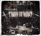 Taking Back Sunday: Live From Orensanz