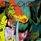 Children of Bodom: Tokyo Warhearts
