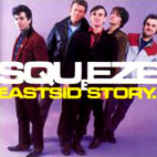 Squeeze: East Side Story