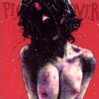Pig Destroyer: Terrifyer