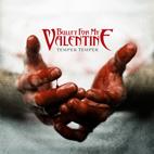 Bullet for My Valentine: Temper Temper