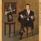 Eric Clapton: Me and Mr. Johnson