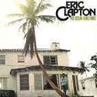Eric Clapton: 461 Ocean Boulevard