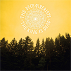 The Decemberists: The King Is Dead