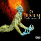 Trivium: Ascendancy