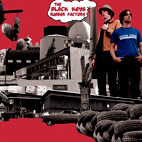 The Black Keys: Rubber Factory