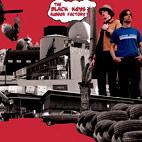 The Black Keys: Rubber Factory