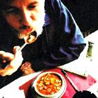 Blind Melon: Soup