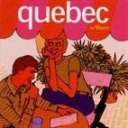 Ween: Quebec