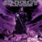 Sinergy: Beware The Heavens