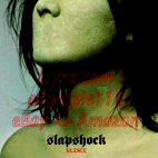 Slapshock: Silence