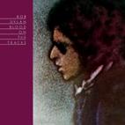 Bob Dylan: Blood On The Tracks
