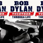 Bob Dylan: Together Through Life