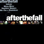 After the Fall: After The Fall