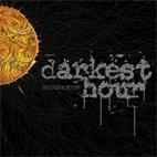 Darkest Hour: The Eternal Return