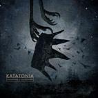Katatonia: Dethroned & Uncrowned