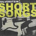Silverstein: Short Songs
