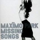Missing Songs