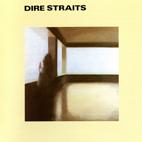 Dire Straits: Dire Straits