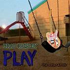 Brad Paisley: Play