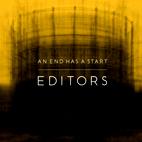 Editors: An End Has A Start