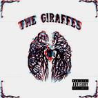 The Giraffes: The Giraffes