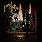 Panic! At the Disco: Vices & Virtues